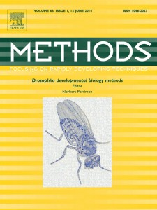 Methods_cover_2014_small