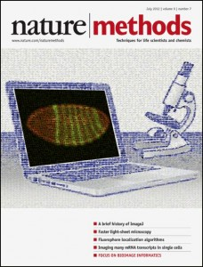 NM_cover_02